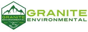 Granite Environmental