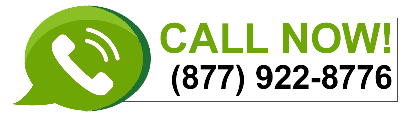 Call Cylinder Recyclers Today! (877) 922-8776