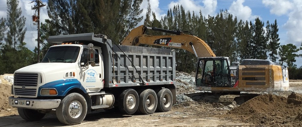Lime Recycling and Disposal